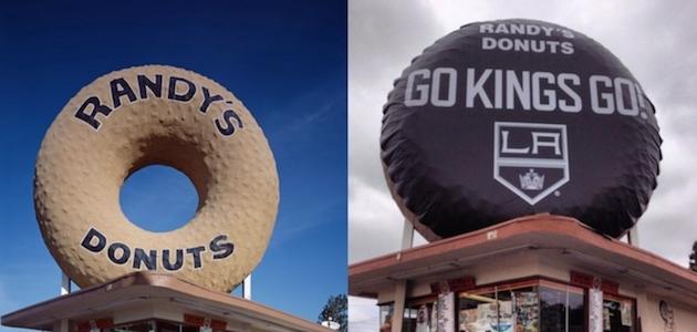 la_donuts (2)