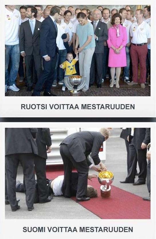 sved vs finn
