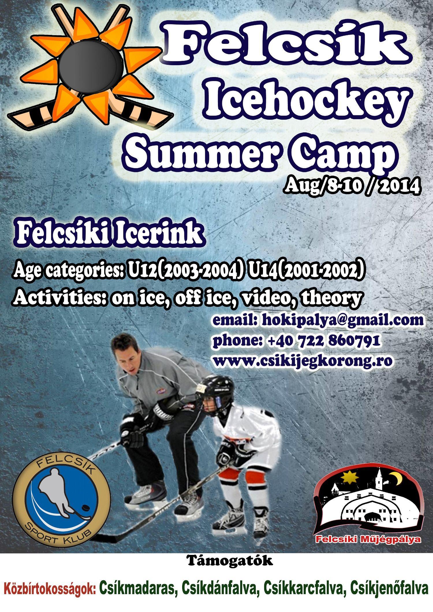 2014_csapat camp