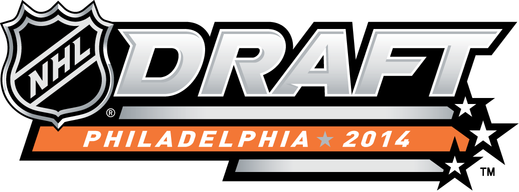 2014_nhl_draft-logo_big2