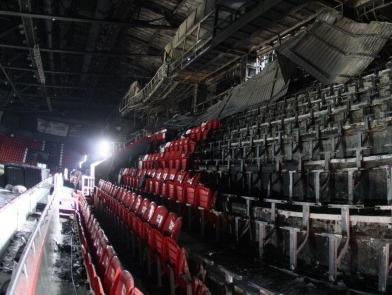 Donbasz Arena 3