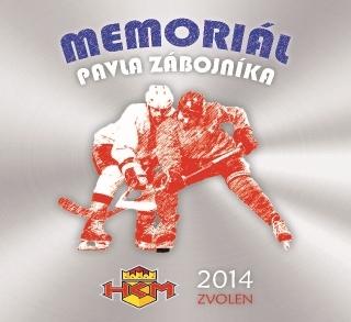 MPZ_2014_logo__320x293__297284