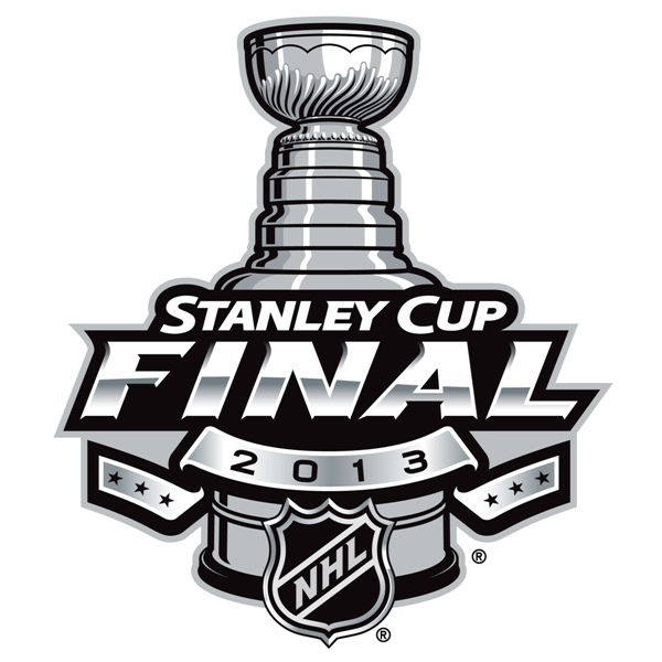 NHL 2013 Stanley Cup Final