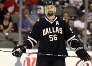 Zubov Dallas