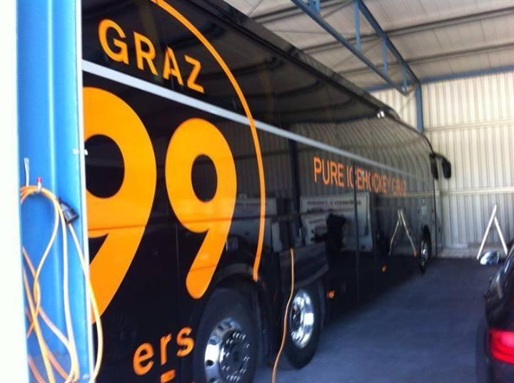 graz bus 2