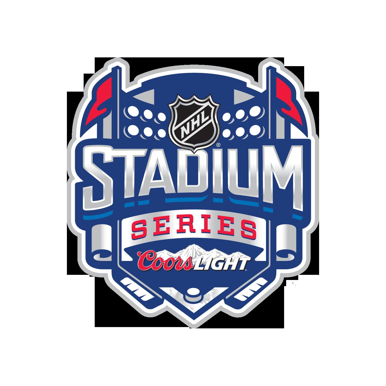 stadiumseries2014