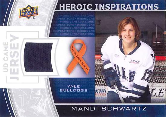Mandi-Schwartz