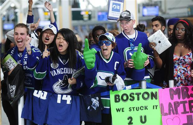 canucks_fans6