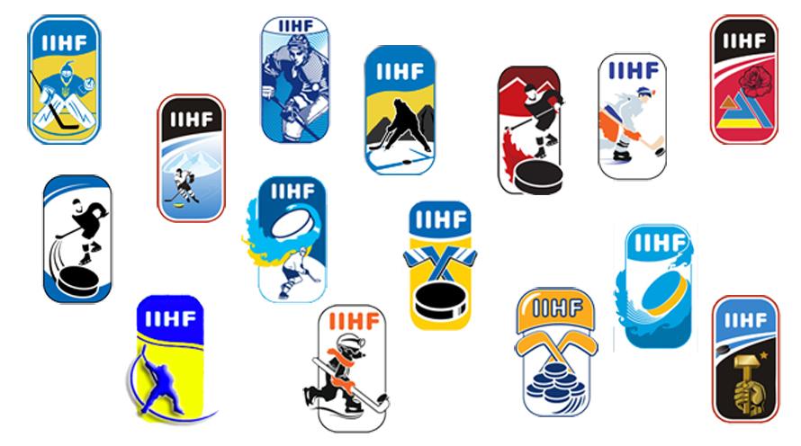 logos-wm15