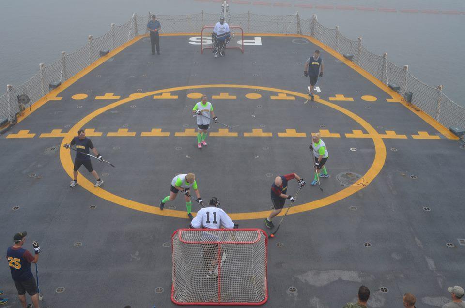 navyballhockey