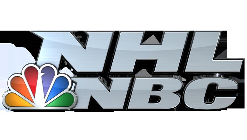 nbcs_logo_nhlnbc_800x453