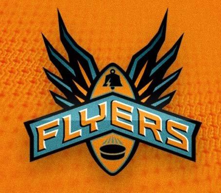 phi logo 97