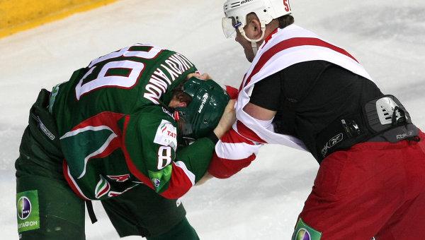 Lukojanov