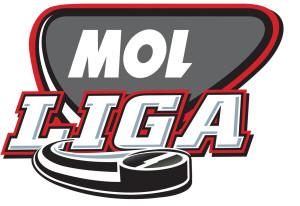 MOL Liga logo.indd