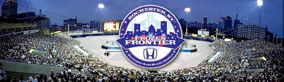 frozen frontier1