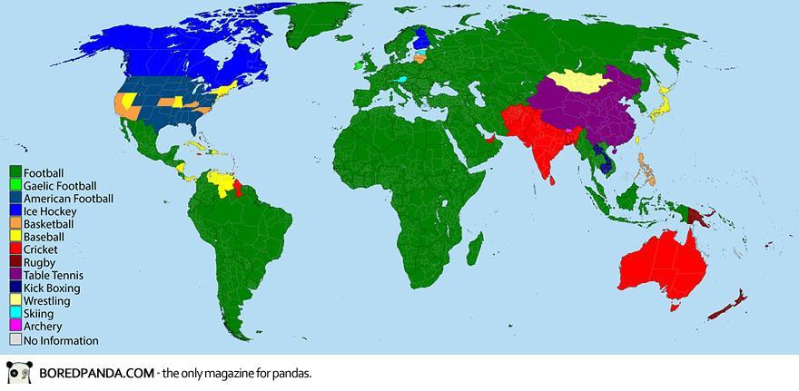 fun-maps-1