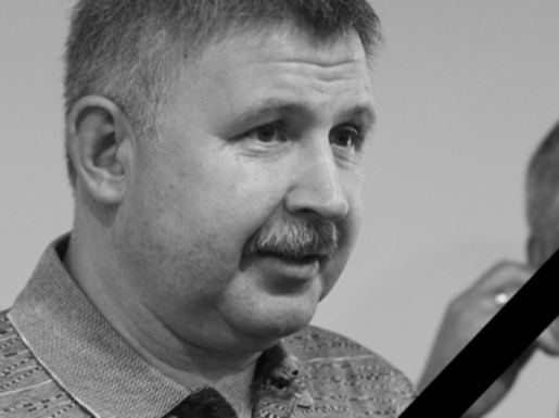 vaszilijtyihonov