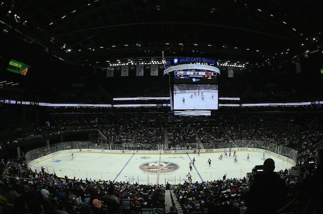 Barclays Center 1