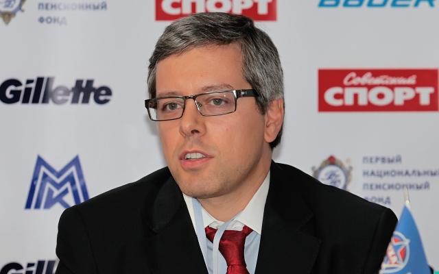 Jefimov
