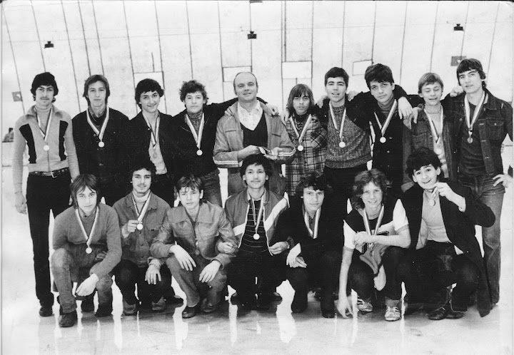 KSI 1979