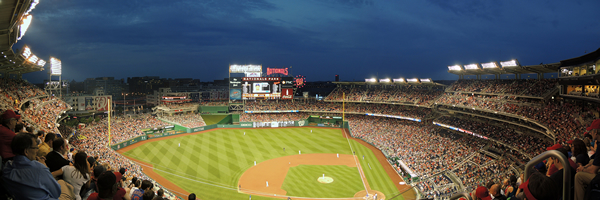 Nationals_Panorama