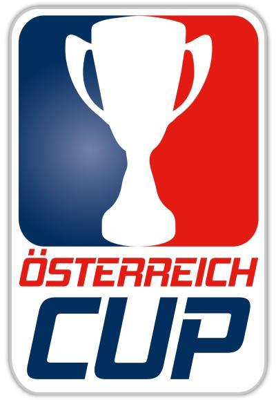 CUP_Logo_Variante2
