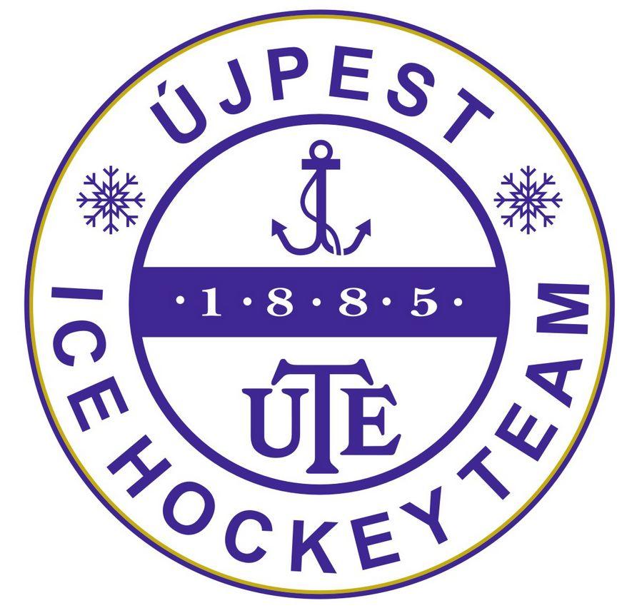 Ute Logo 2