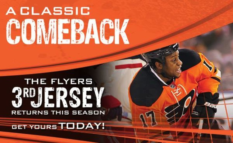 flyers_3rd