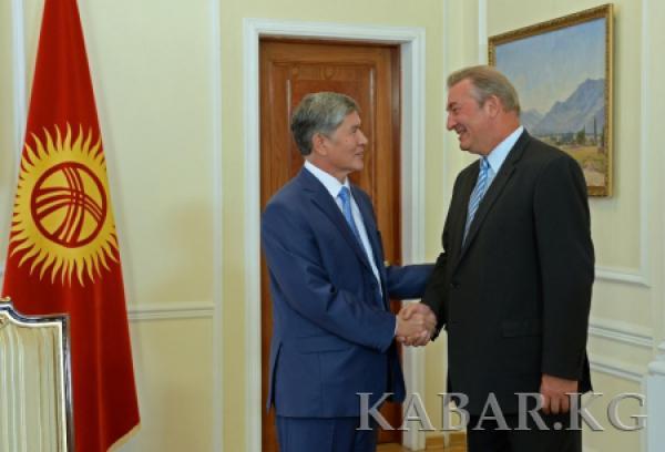 kirgiz-tretyak