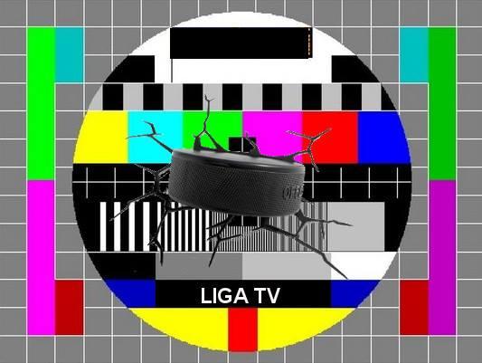 liga tv