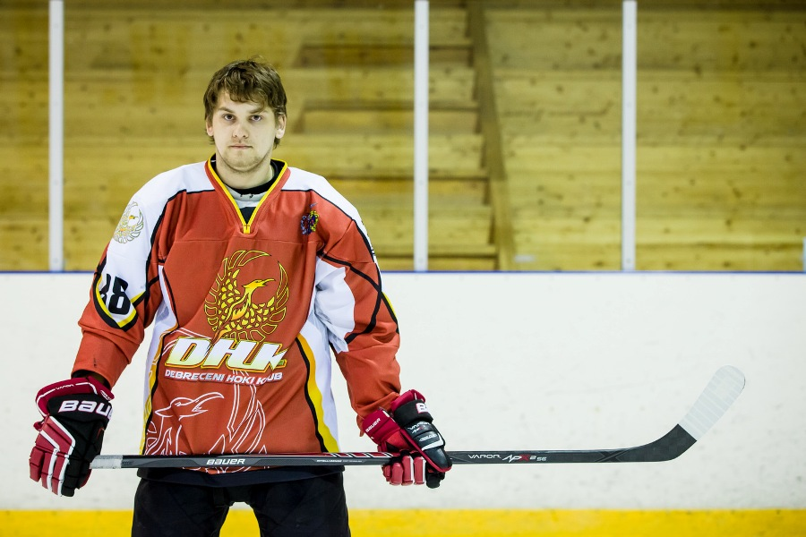 Szicsov DHK 2014_15