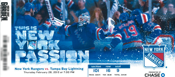 rangersticket-lightning