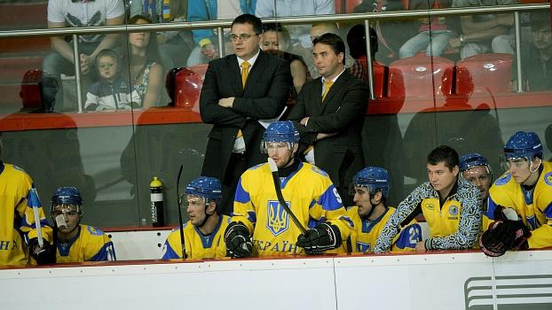 Nazarov Ukrajna