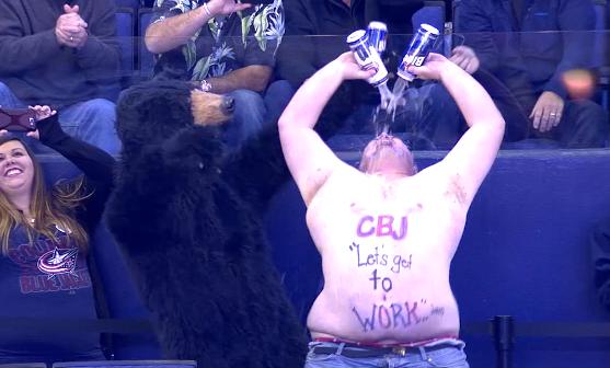 sor NHL