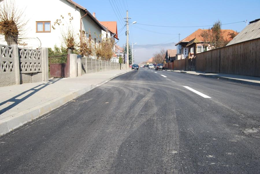 stadion_utca