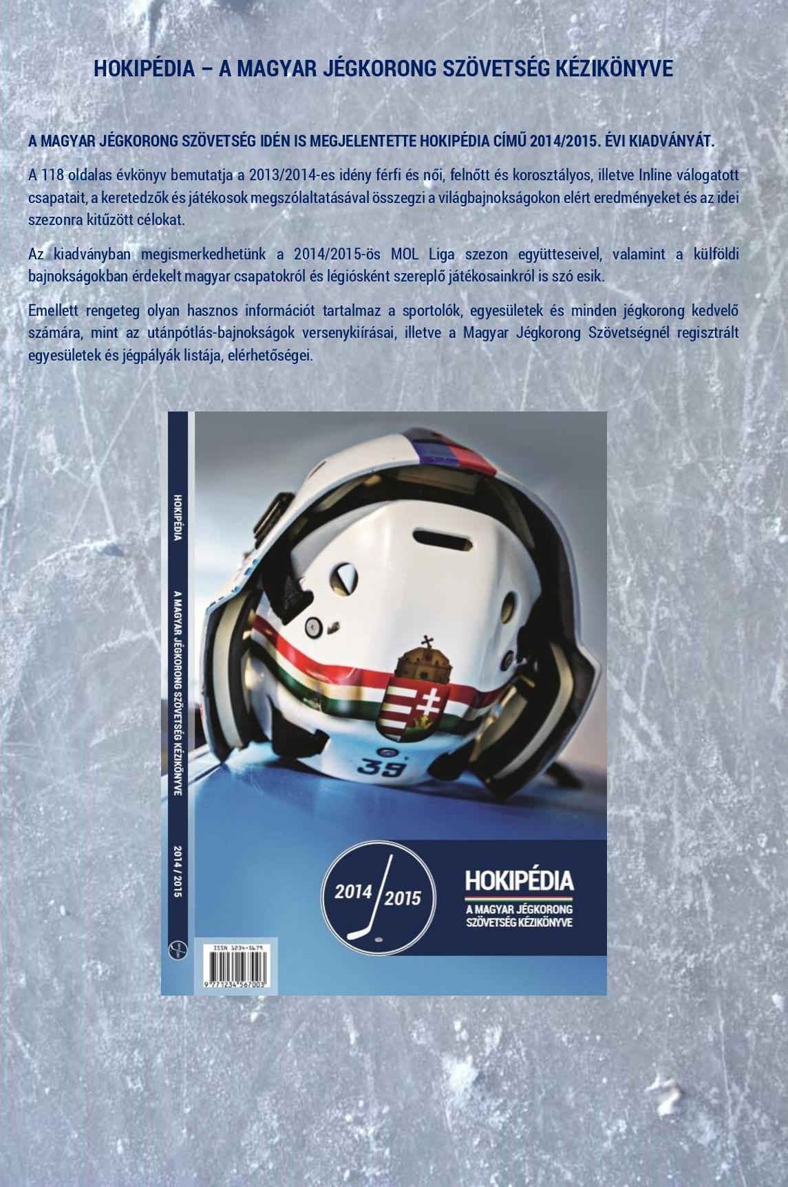 Hokipedia bemutatkozo-page-001