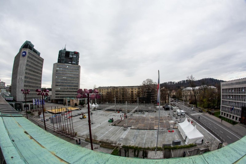 Ljubljana wc 2