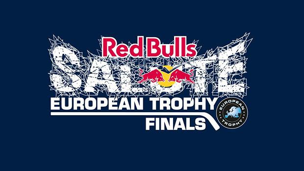 Red Bull Salute 2013