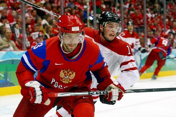 Dacjuk RUS