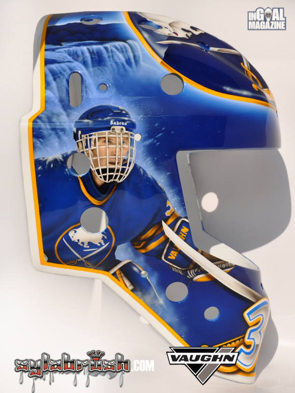 Hasek-Tribute-mask-Alex-Connal-1-of-5 (1)