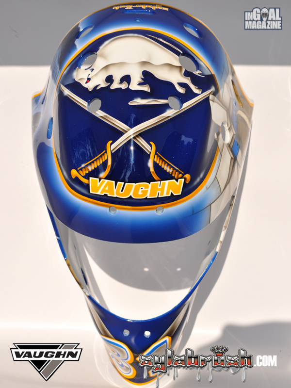 Hasek-Tribute-mask-Alex-Connal-3-of-5