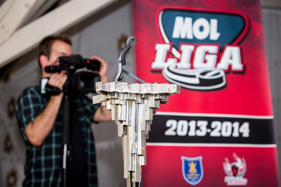 Mol Liga kupa