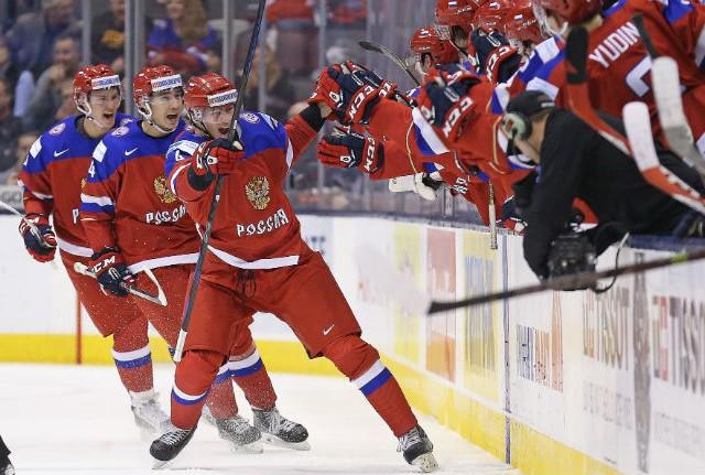 RUSSWE U20