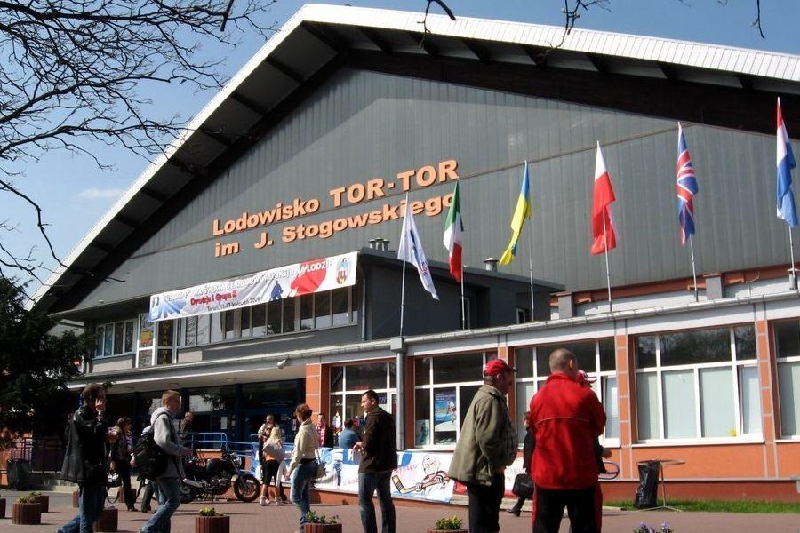 Tor Tor Torun 3
