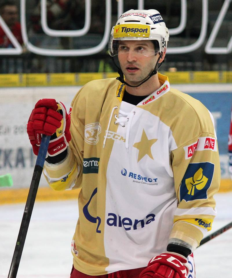 VAs JAnos Slavia arany