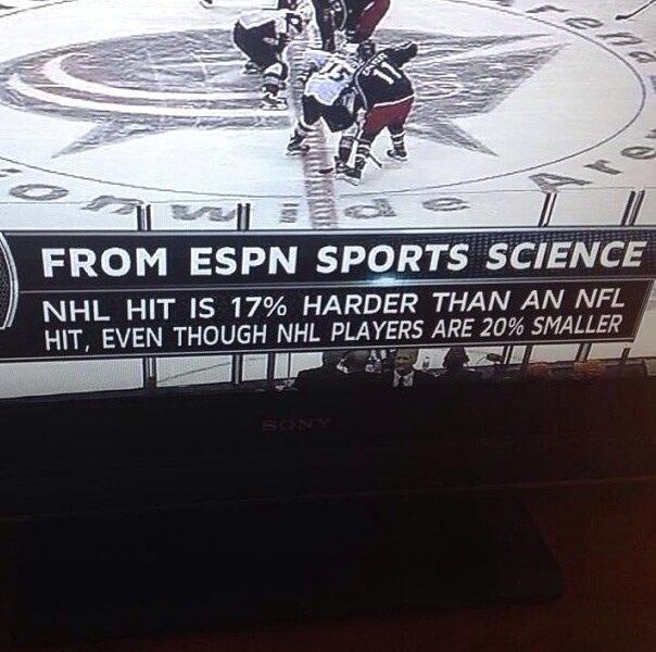 espn_sportscience