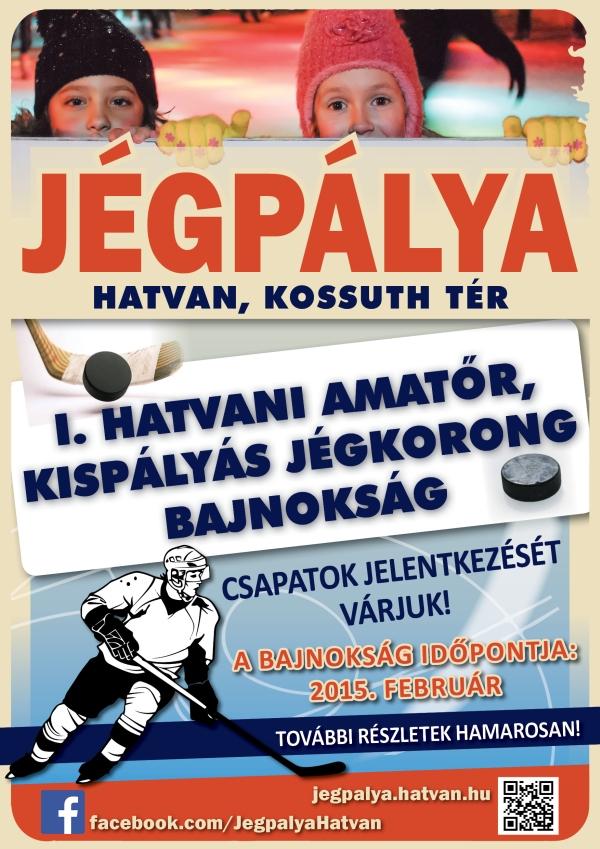 hatvan-jegpalya_hoki