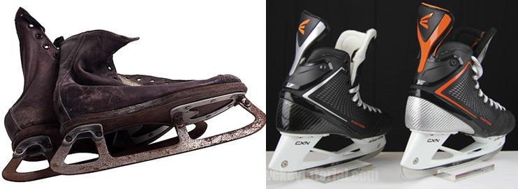 skate_comp