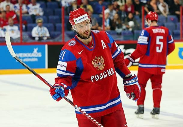 Kovalcsuk RUS Szocsi