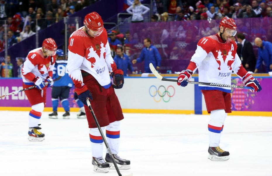 0220-oly-arthur-hockey